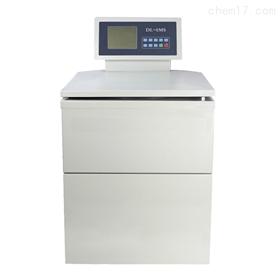 DL-6MS大容量冷凍離心機