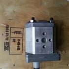 PFG-218/D批发价|ATOS齿轮泵