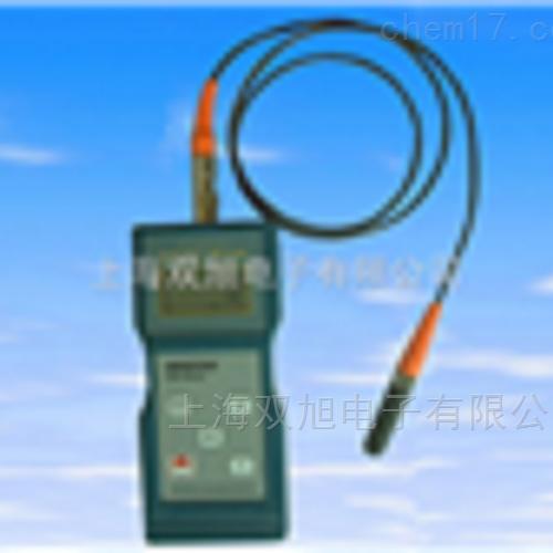 CM-8820膜厚测试仪