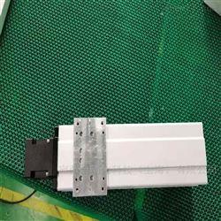 丝杆滑台RSB175-P10-S250-MR
