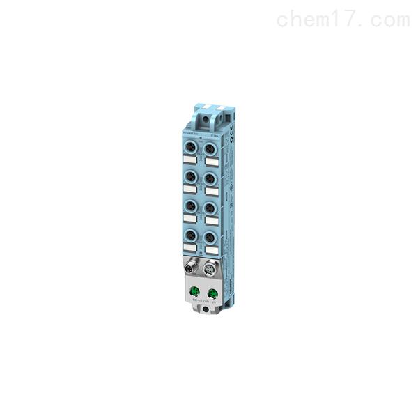 西门子6ES7195-1GA00-0XA0