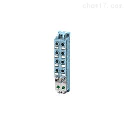西门子6ES7148-4CA00-0AA0