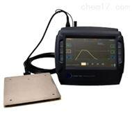 URSA-II靜電消除器監測儀
