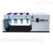 JKC-1000型全自動多功能旋轉振蕩器