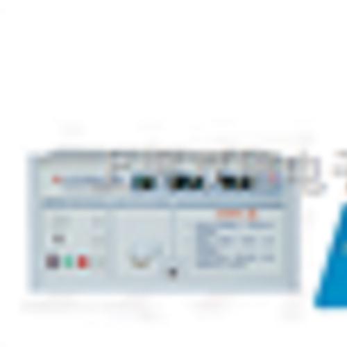 LK2674B超高耐压测试仪