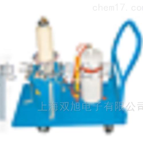 LK2674D超高耐压测试仪