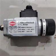 PDS-1-016-M-2-2德国BARCONTROL薄膜开关