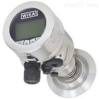 WIKA威卡过程压力变送器IPT-10, IPT-11