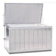 静液压试验机恒温水箱