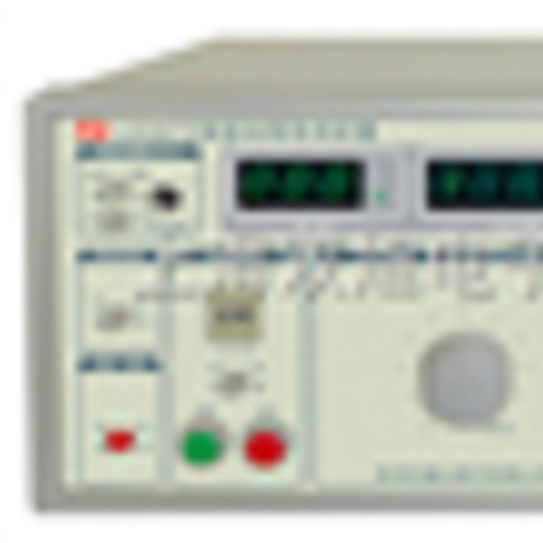 LK2678BX接地电阻测试仪