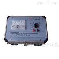 JS07-ZS-1A杂散电流测定仪