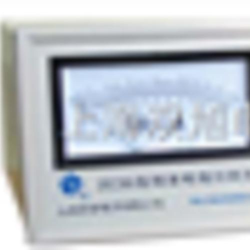 ZC36型高绝缘电阻测量仪