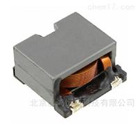 PE17sumida 电感机