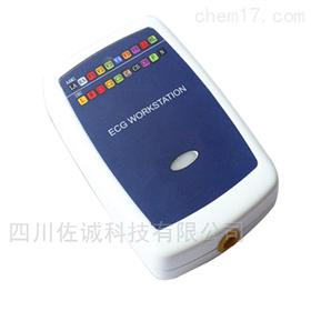 CONTEC8000G 型心电工作站/心电图机