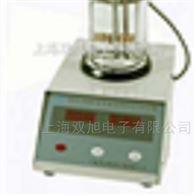 SYD2806ESYD-2806E 沥青软化点试验器