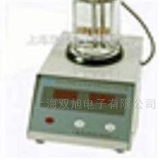 SYD-2806E 沥青软化点试验器