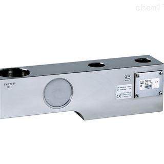 德国直供HBM剪切梁称重传感器Z7A