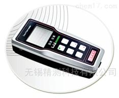 露点仪DP80