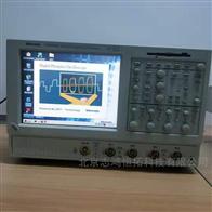 MXO5204BTektronix 示波器