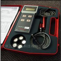 英国DIVERSE MF300F+铁素体检测仪产品特点