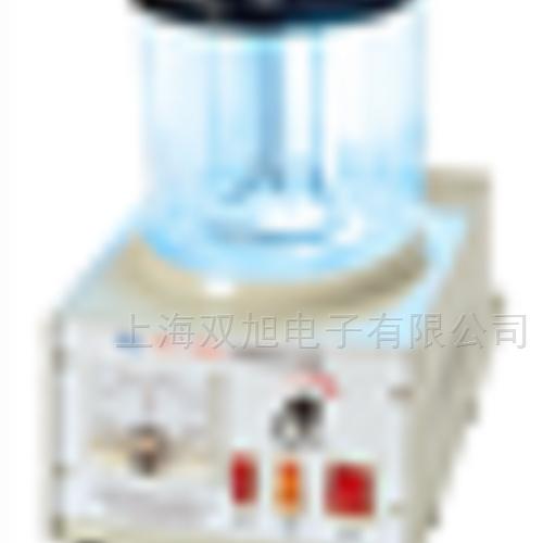 SYD-4929A 润滑脂滴点试验器(油浴)