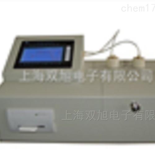 SYD-264A 石油产品酸值自动测定仪