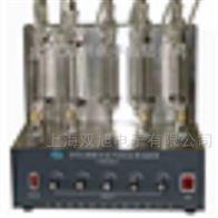 SYD-380BSYD-380石油产品硫含量试验器