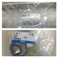 SMC气缸MDBB80-125Z的重要参数