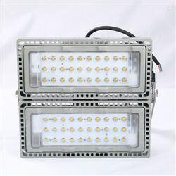海洋王同款NTC9280-200W防水防尘防震灯