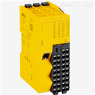 FLX3-CPUC200SICK安全控制器