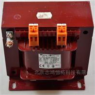 KP-30717Wagner+Grimm 变压器