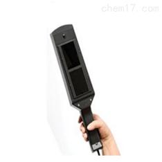 进口美国UVP手提式长波紫外线分析灯