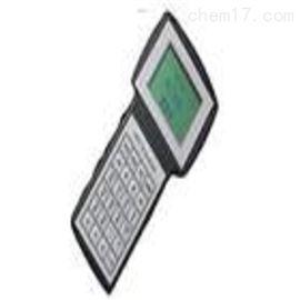 ZRX-14931HART手操器/