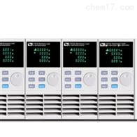 艾德克斯IT8701可编程直流电子负载