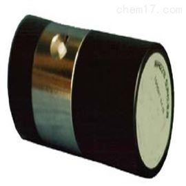 ZRX-14906声级计校准仪/