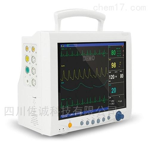 CMS7000 型病人监护仪