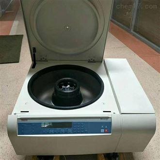 ST40R二手美国thermo台式冷冻离心机