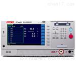 AT9005安柏綜合安規測試儀