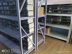CA-310+CA-PS32/35CA310智能手机专用色彩分析仪
