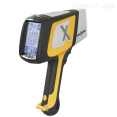 进口美国innov-x手持式合金分析光谱仪