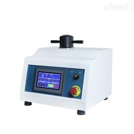 ZXQ-1自动金相岩相试样镶嵌机带水冷系统
