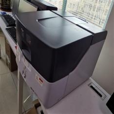 进口日本SHIMADZUX射线荧光光谱分析仪