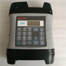 进口TVA2020C有毒挥发气体分析仪