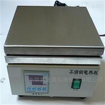 XNC-D2A电加热板