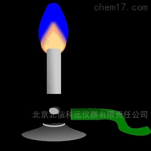 经济型本生灯 消毒焊接本生灯 加热试验本生灯