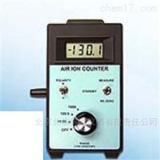 负离子浓度检测仪 负离子浓度测量仪 负离子浓度测试仪