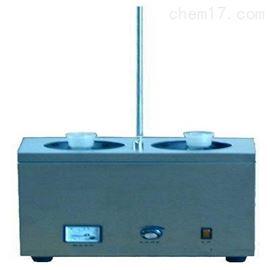 ZRX-14810水溶性酸及碱测定仪