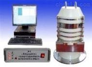MR-100一路低本底αβ测量仪