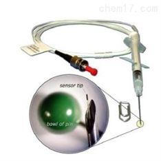 微量氧气测量仪
