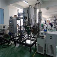 GY-YJGZ-5G5L有机溶剂氮气循环喷雾干燥机